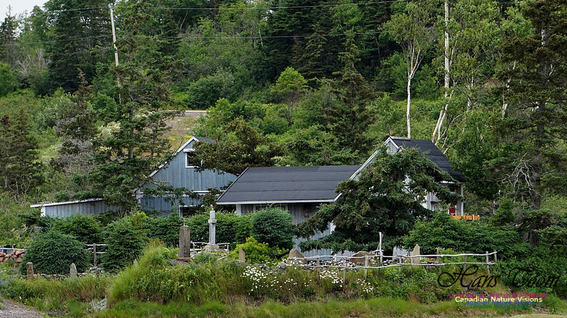Blockhouse Hill Home 100