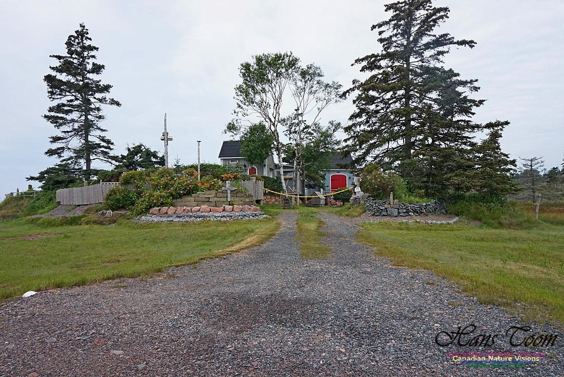 Partridge Island Beach Cottage 170