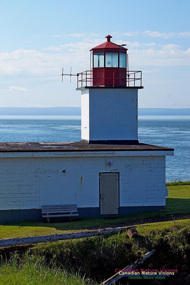 Cape d'Or Light 232