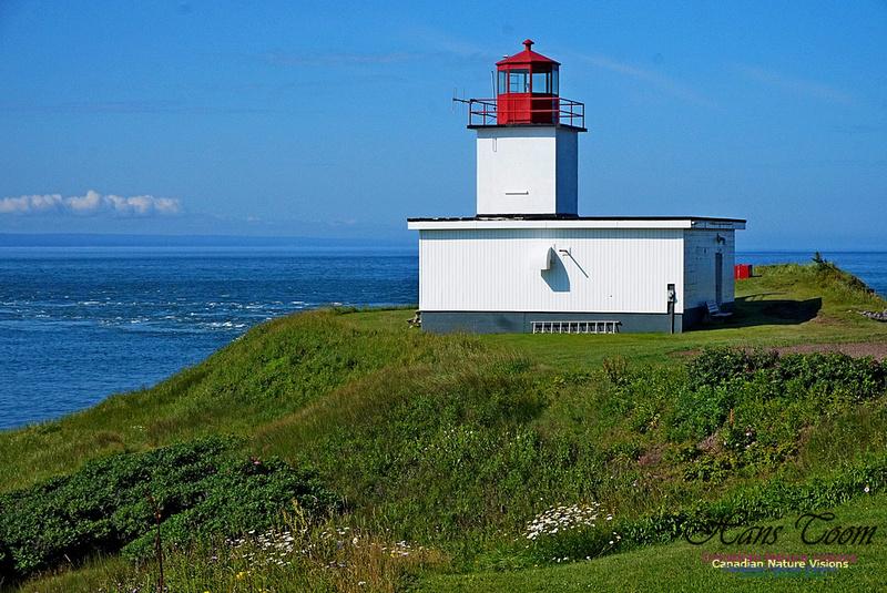 Cape d'Or Light 234
