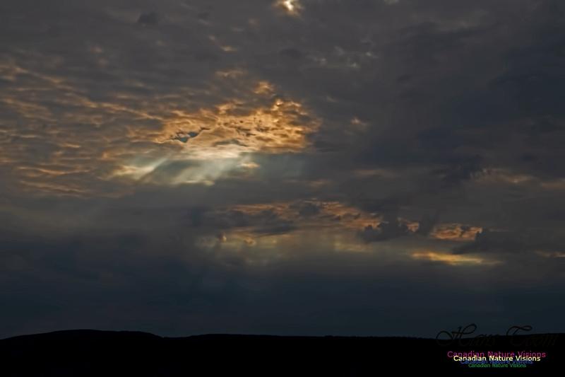 Clouds 1059