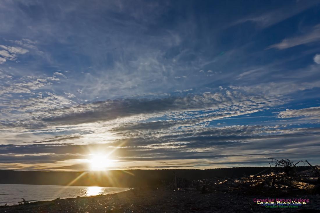 Clouds 1062