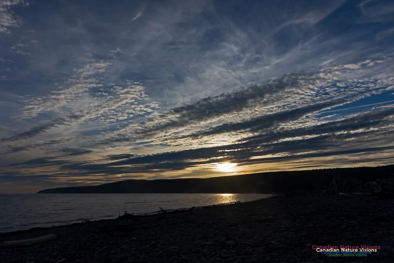Clouds 1064