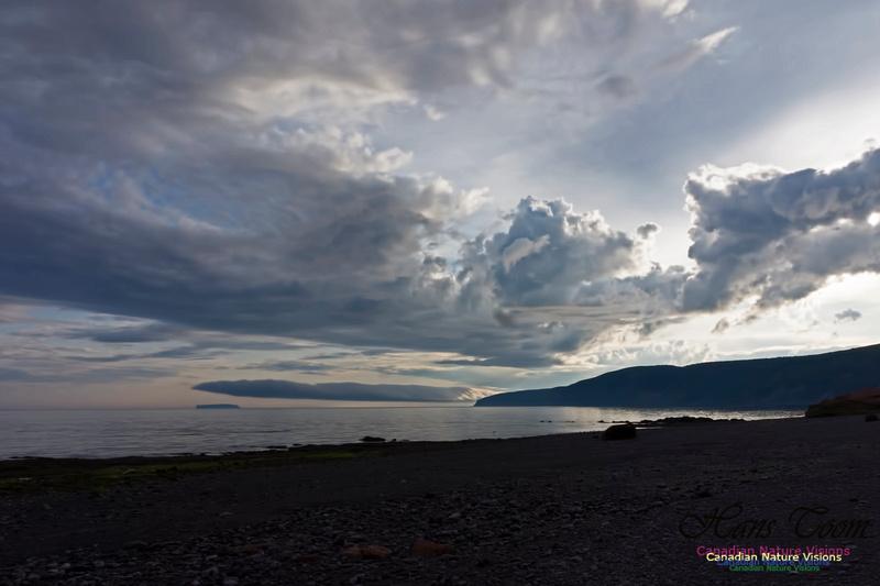 Clouds 1051