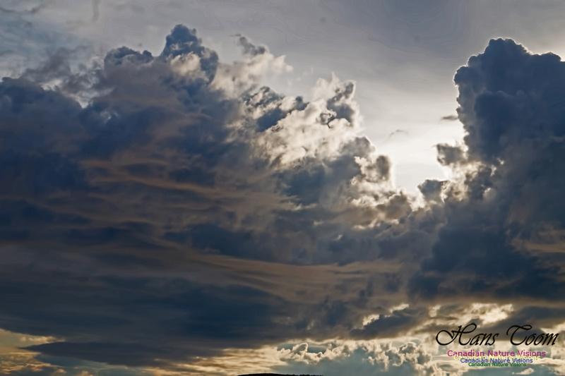 Clouds 1055