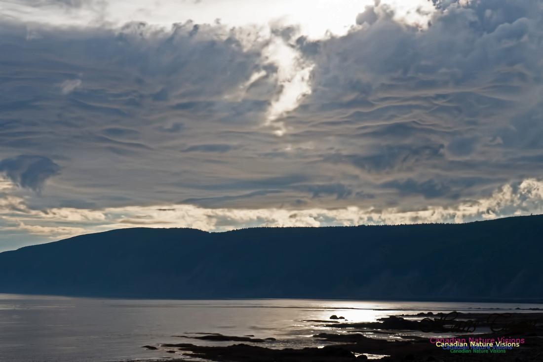 Clouds 1056