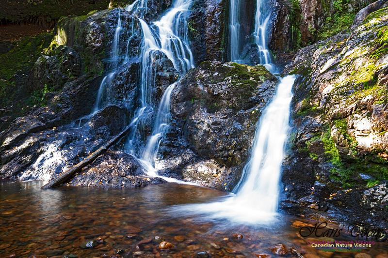 Wentworth Falls 108
