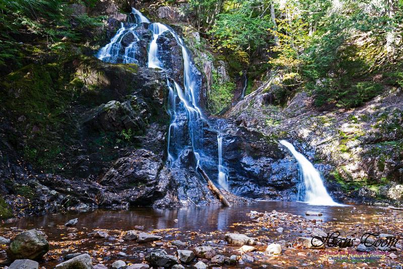 Wentworth Falls 110