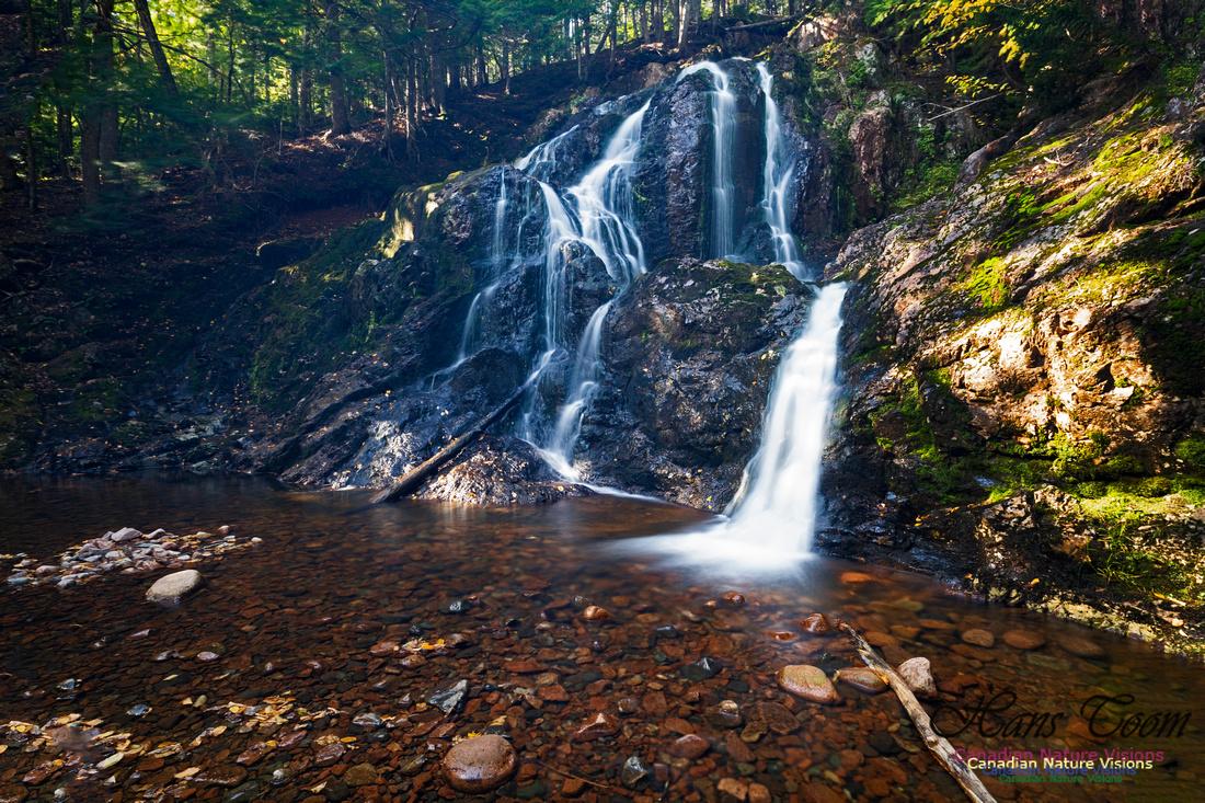 Wentworth Falls 107