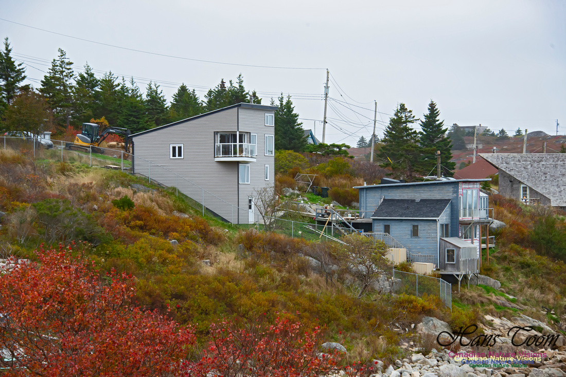 Duncan's Cove Homes 100