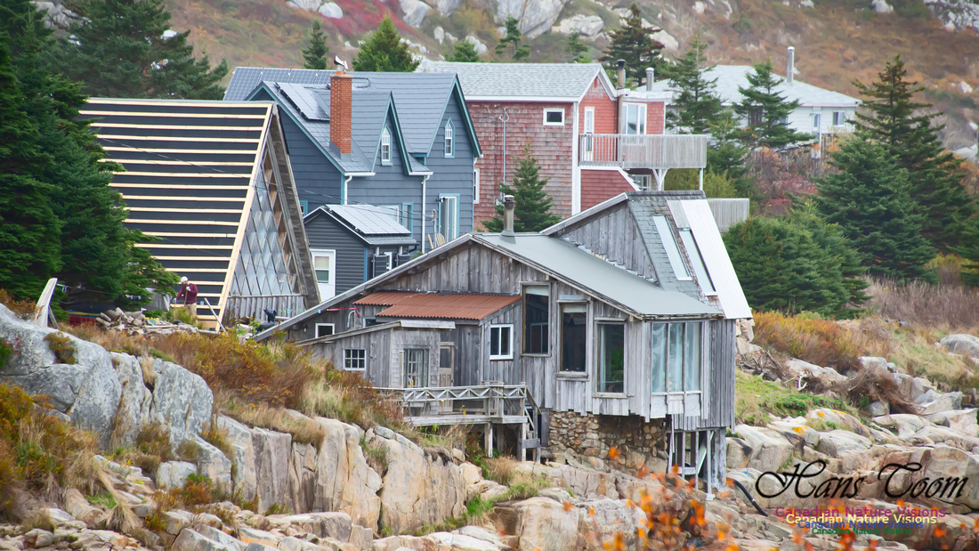 Duncan's Cove Homes 103