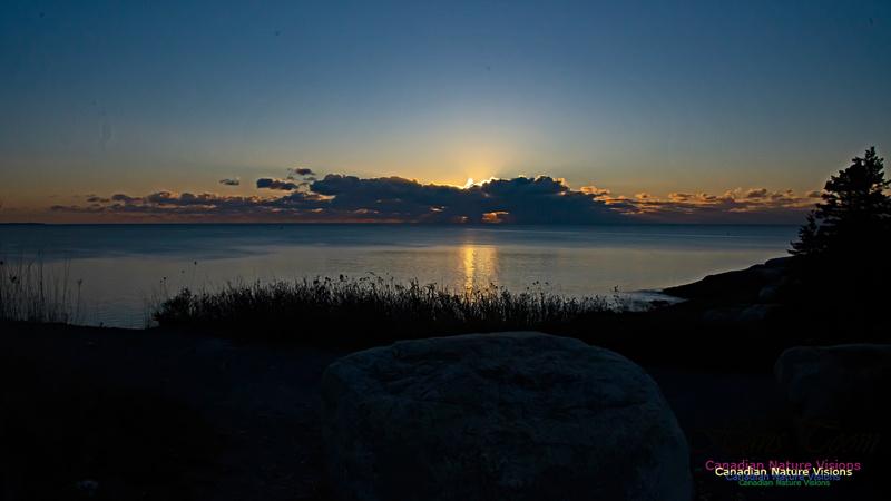 Sunrise 2020-11-19 104