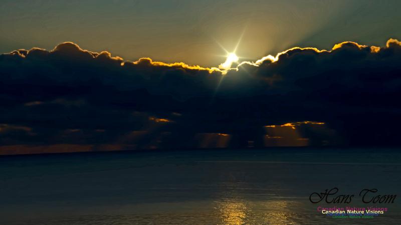 Sunrise 2020-11-19 107