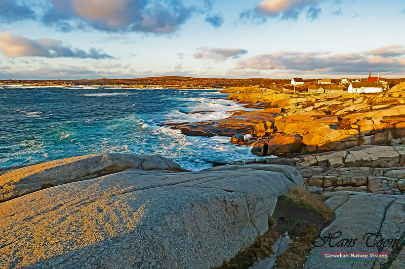 Peggy's Cove 2020-12-22-100