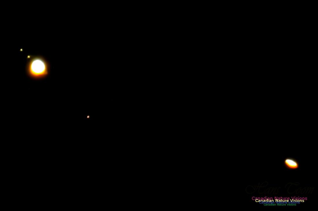Saturn and Jupiter 2020-12-23-105