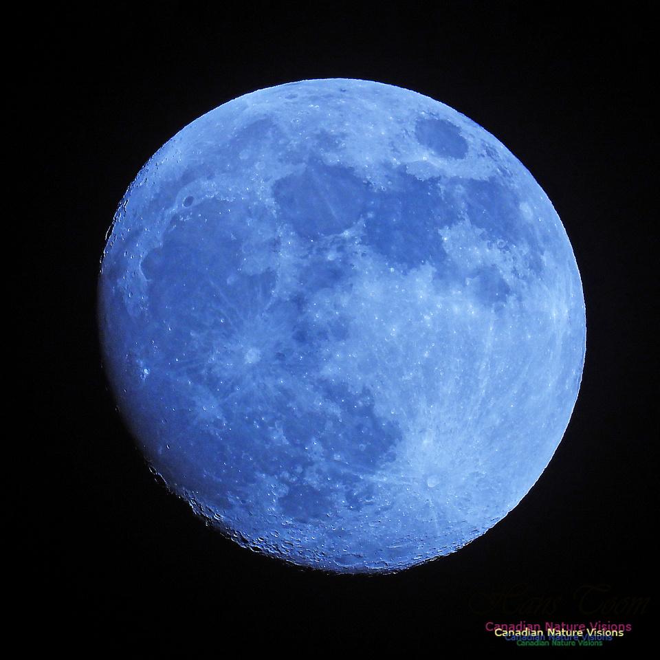 Full Moon(-1D) 2020-12-27 101