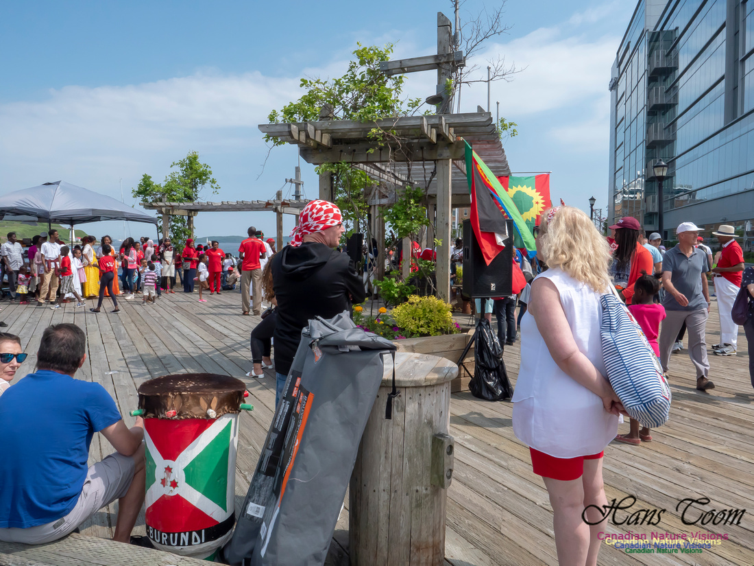 Canada Day Halifax Waterfront 2018 20